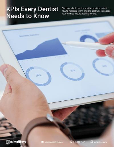 KPI-thumb