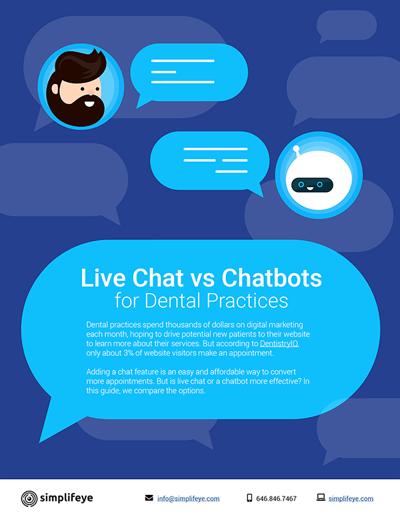 livechat-vs-chatbot-thumbnail