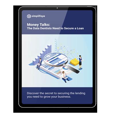 money-talks-ebook-tablet