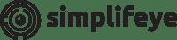 simplifeye-logo-black